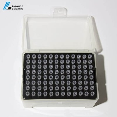 10ul-universal-pipette-tips