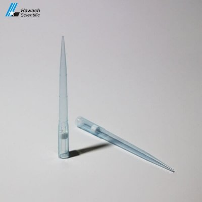 1250ul-universal-pipette-tips