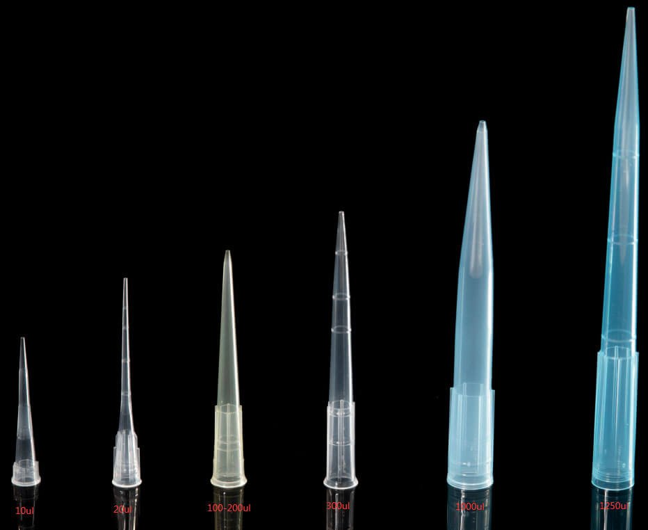 pipette-tips